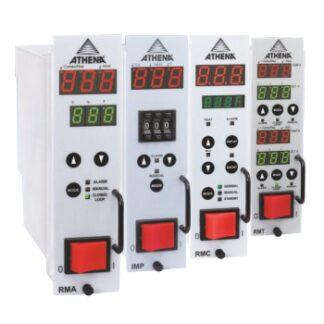 Athena Control Modules