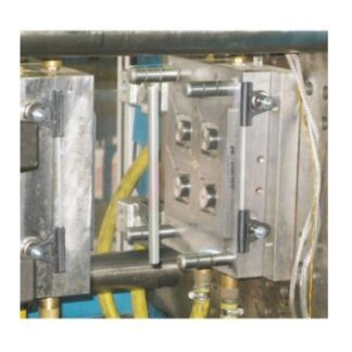 IPS Mould Curtains