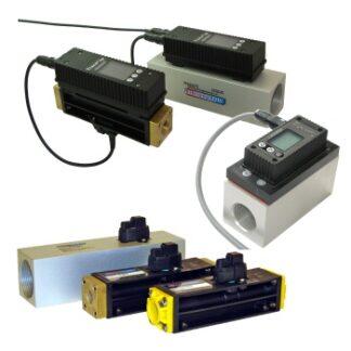 Smartflow Digital Flow Meters