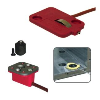 Mould Safety Switches