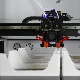 3D Printing Online
